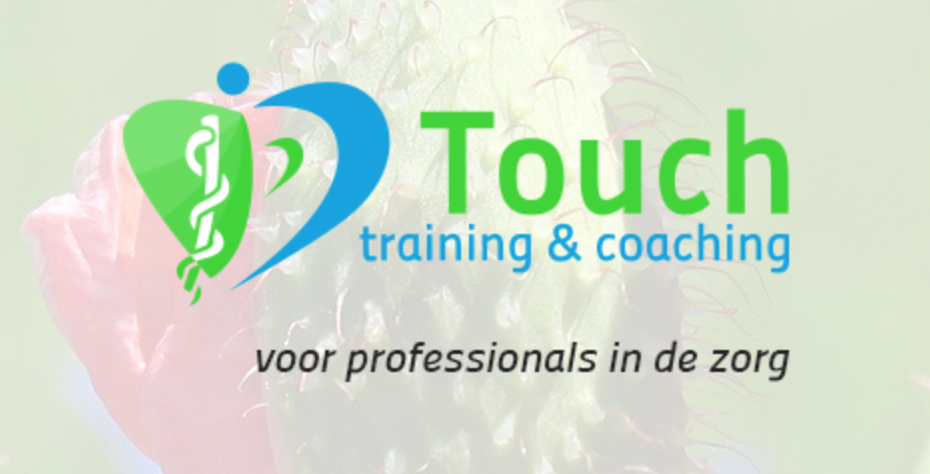 Touch training & coaching